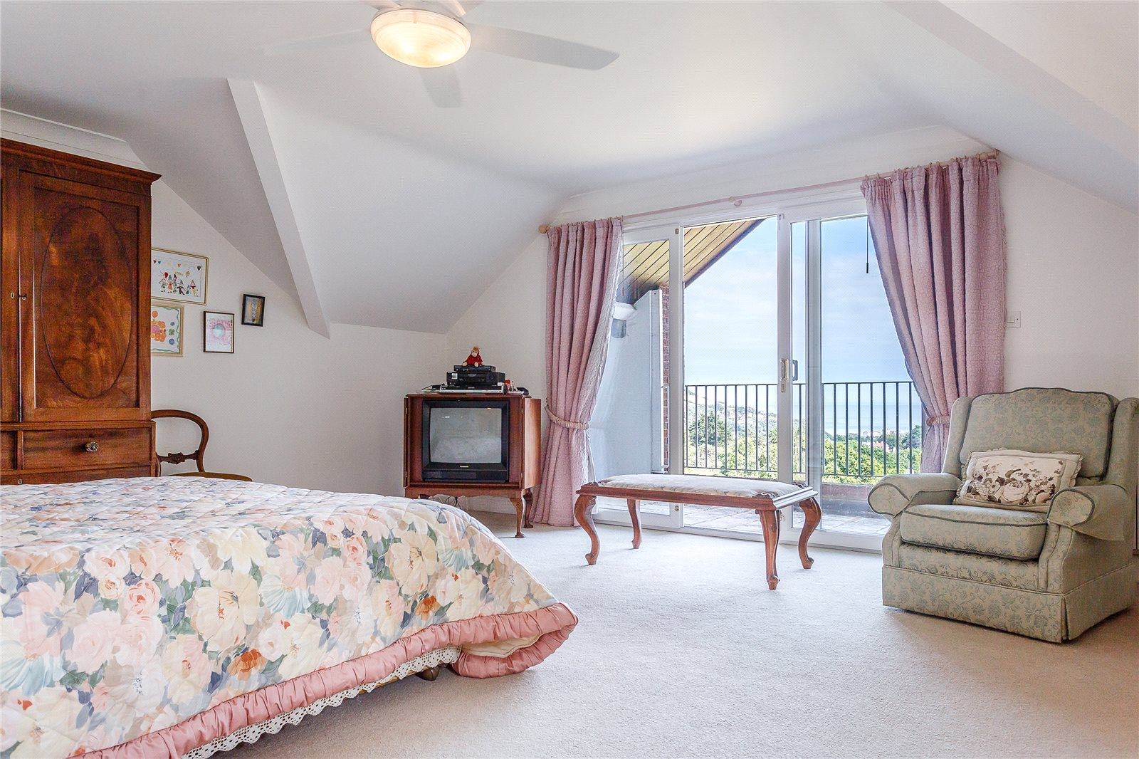 Additional photo for property listing at Boughmore Road, Sidmouth, Devon, EX10 Sidmouth, 英格蘭