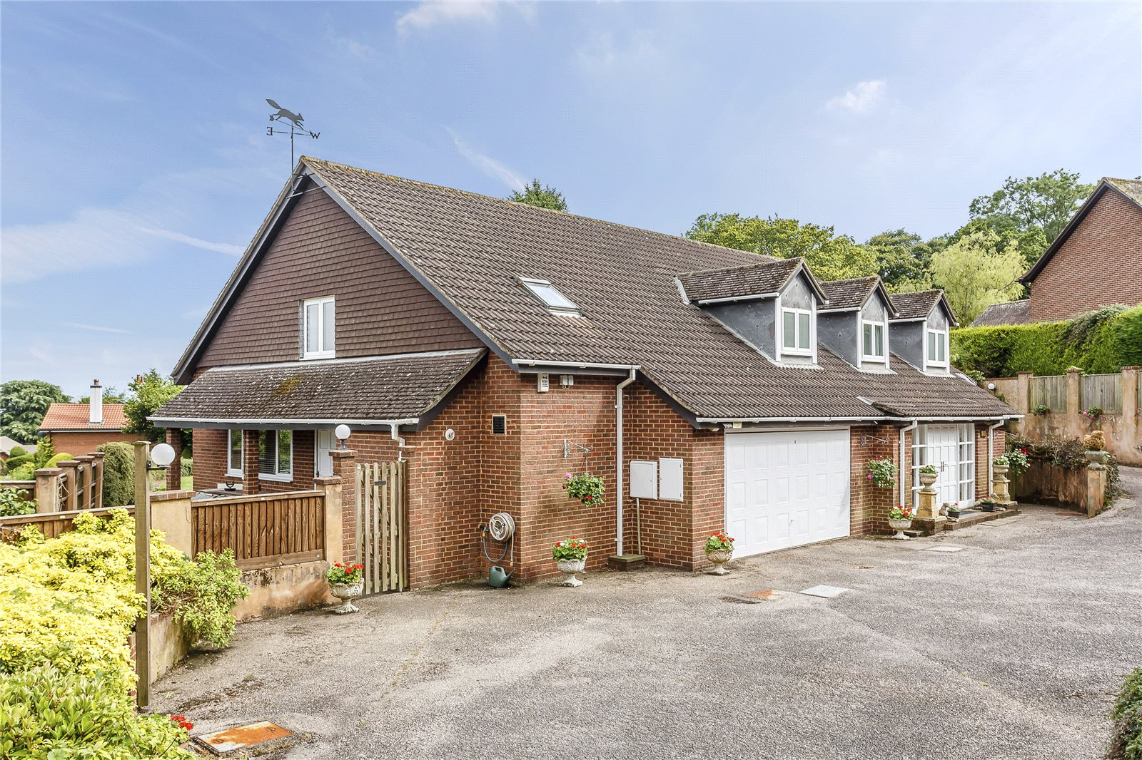 Additional photo for property listing at Boughmore Road, Sidmouth, Devon, EX10 Sidmouth, Αγγλια