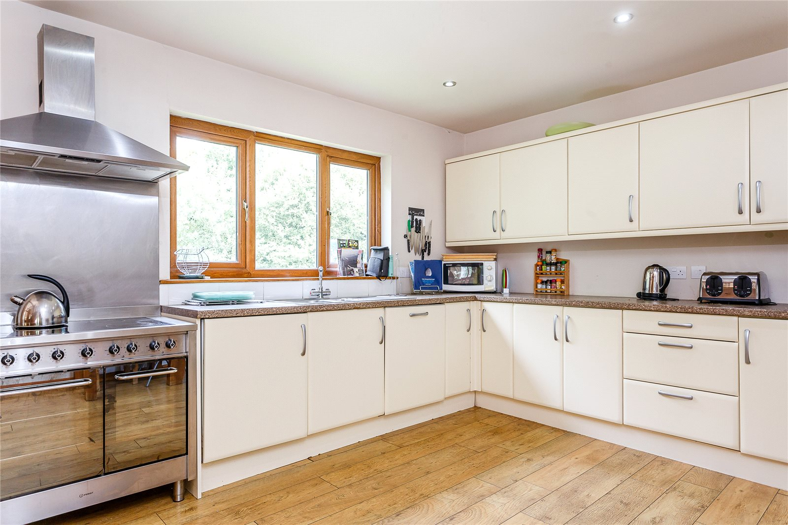 Additional photo for property listing at Stapley, Taunton, Somerset, TA3 Taunton, Inglaterra
