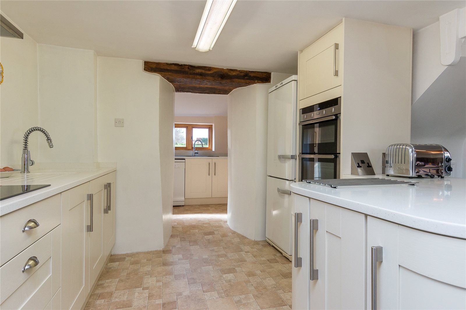 Additional photo for property listing at Churchstanton, Taunton, Somerset, TA3 Taunton, Inglaterra