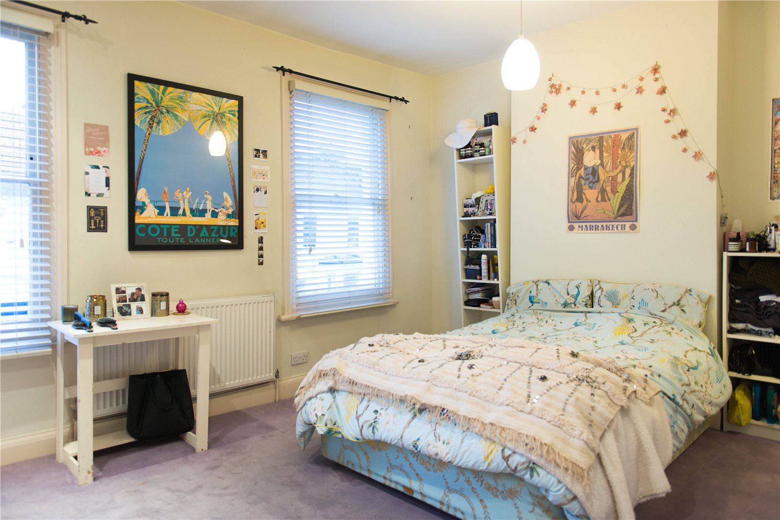 Additional photo for property listing at Burnthwaite Road, London, SW6 London, 英格蘭