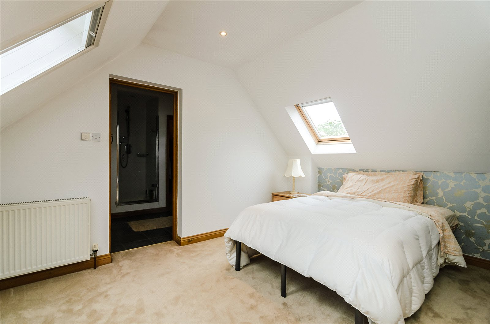 Additional photo for property listing at St Huberts Lane, Gerrards Cross, Buckinghamshire, SL9 Gerrards Cross, Inglaterra