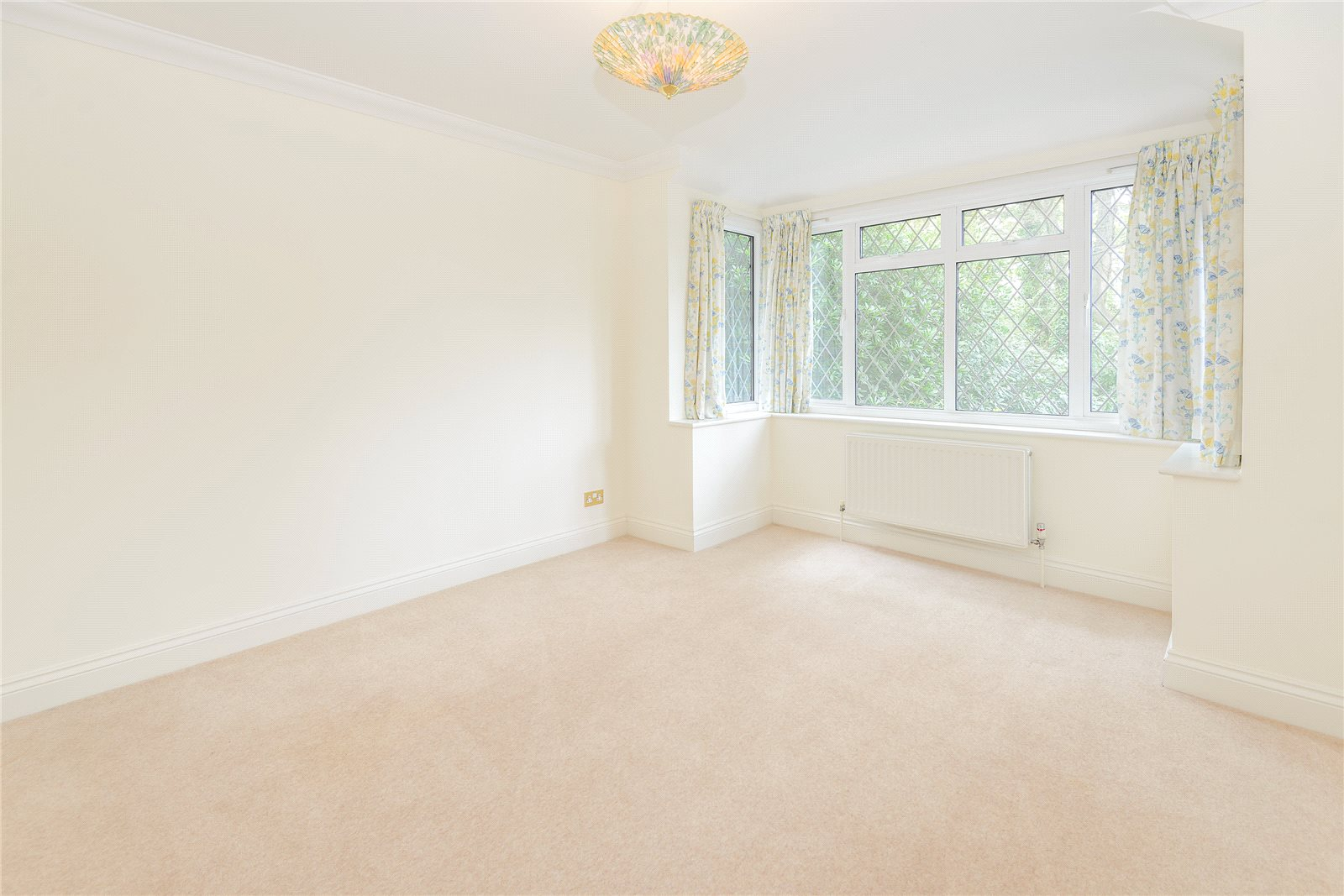 Additional photo for property listing at Duffield Lane, Stoke Poges, Buckinghamshire, SL2 Stoke Poges, 영국