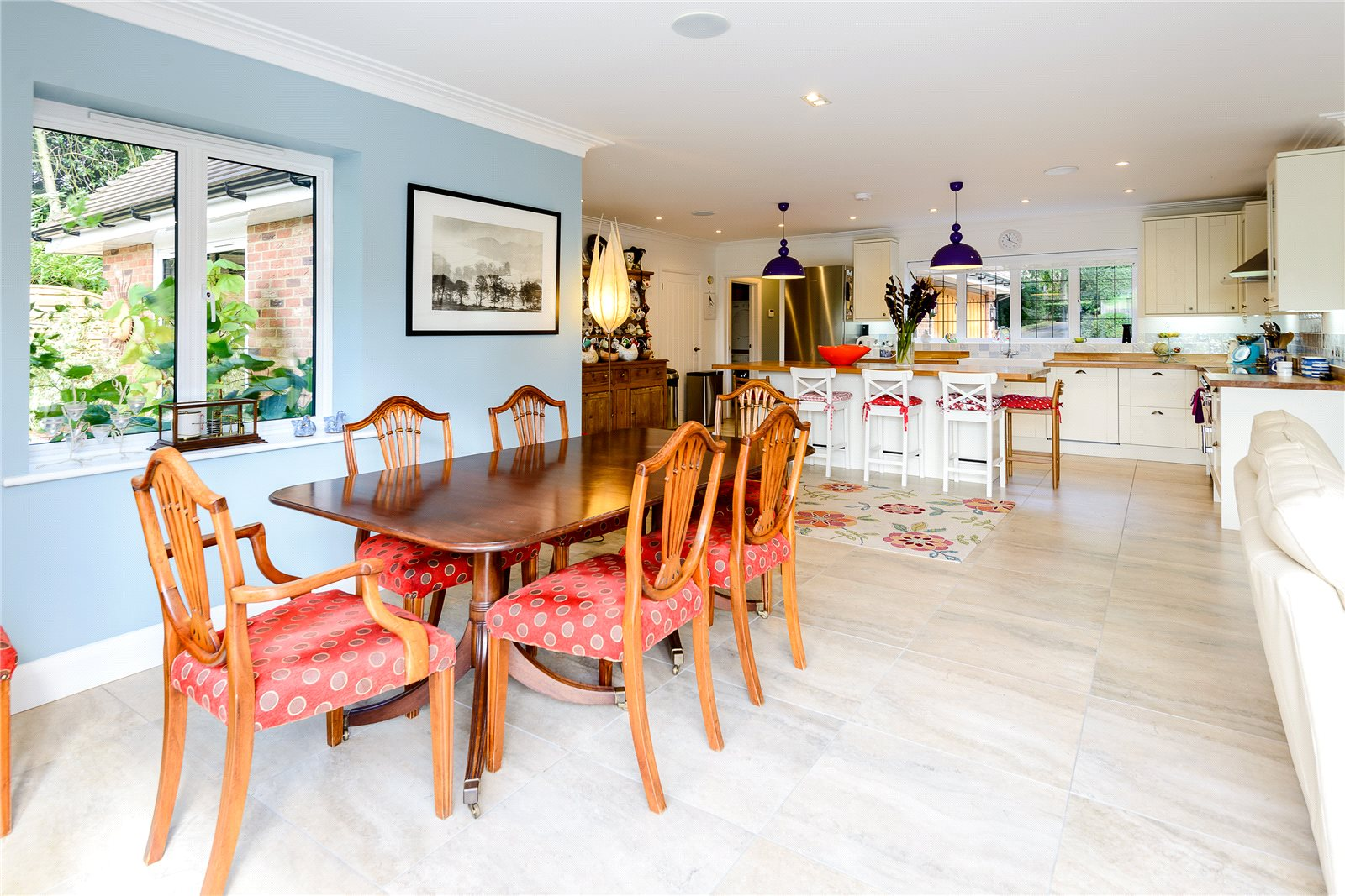 Additional photo for property listing at Manor Lane, Gerrards Cross, Buckinghamshire, SL9 Gerrards Cross, Angleterre