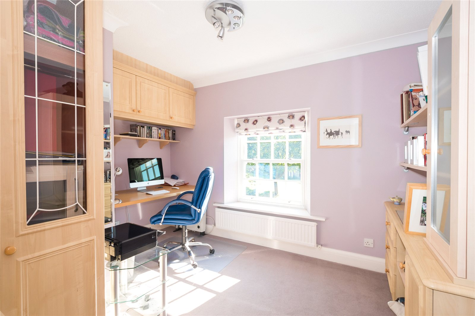 Additional photo for property listing at Woodbank Avenue, Gerrards Cross, Buckinghamshire, SL9 Gerrards Cross, Inghilterra