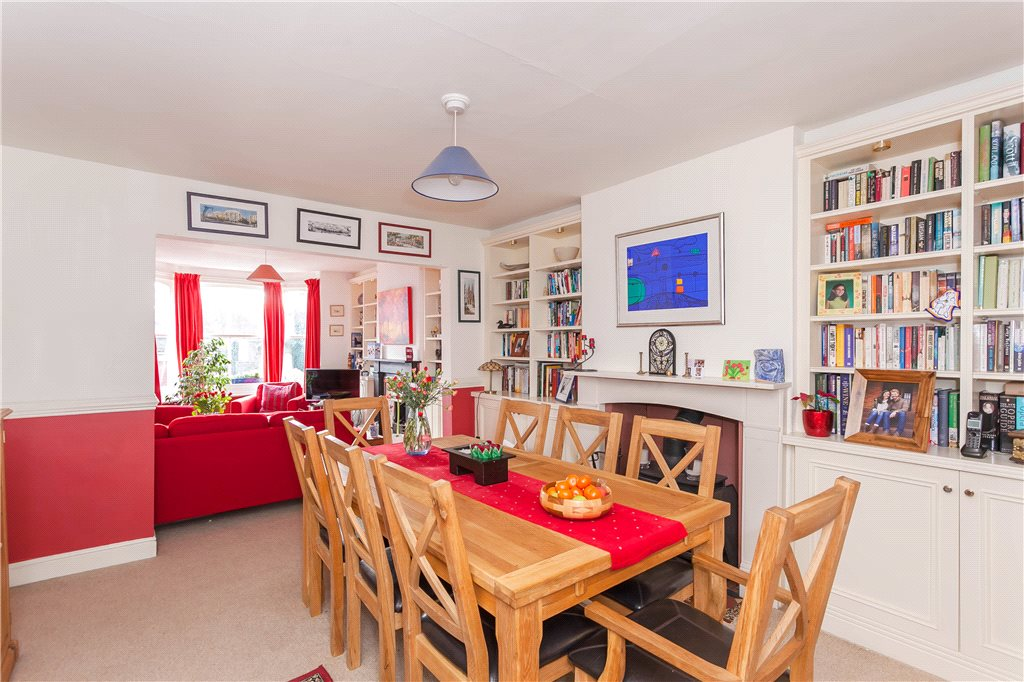 Additional photo for property listing at South View Road, Gerrards Cross, Buckinghamshire, SL9 Gerrards Cross, 英格蘭
