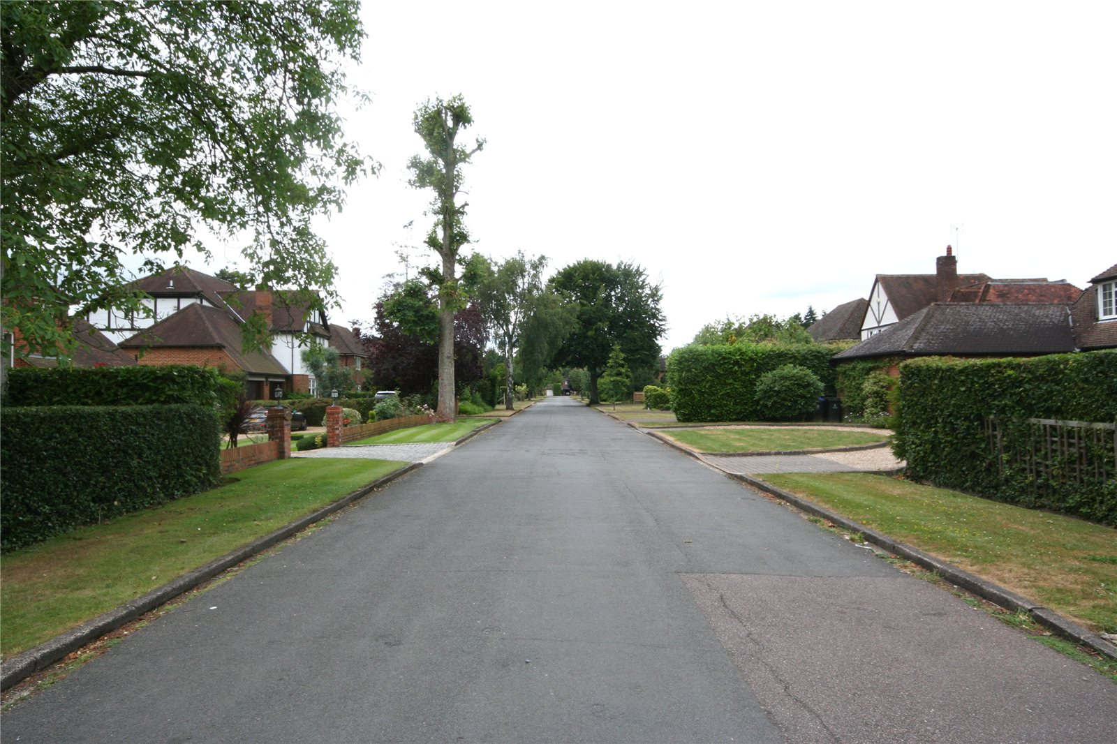 Additional photo for property listing at Clevehurst Close, Stoke Poges, Buckinghamshire, SL2 Stoke Poges, Inglaterra