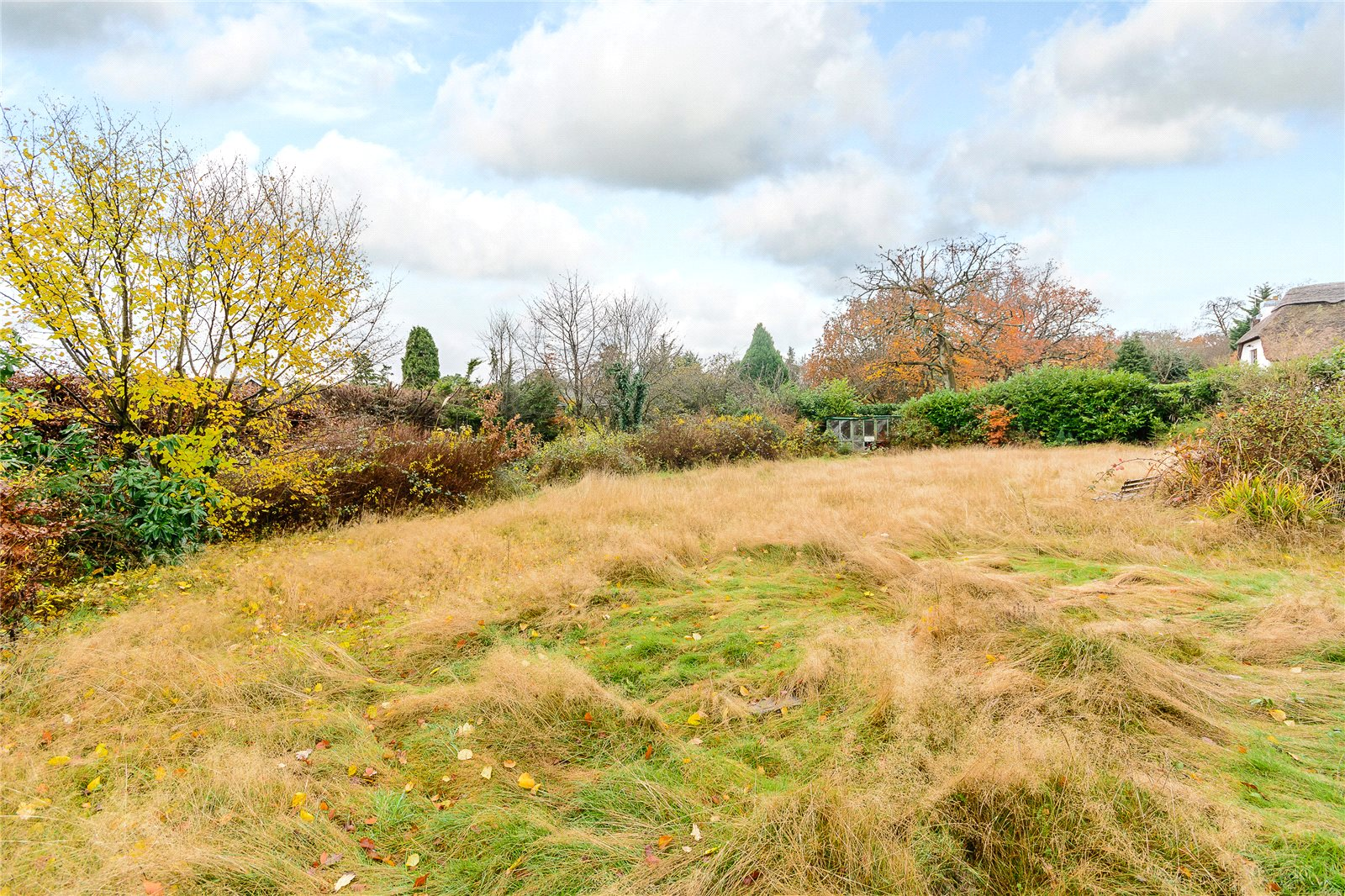 Additional photo for property listing at Collinswood Road, Farnham Common, Buckinghamshire, SL2 Farnham Common, Αγγλια