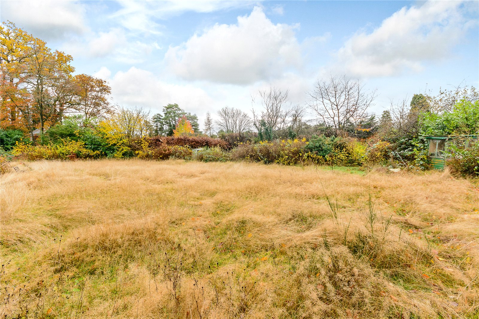 Additional photo for property listing at Collinswood Road, Farnham Common, Buckinghamshire, SL2 Farnham Common, Engeland