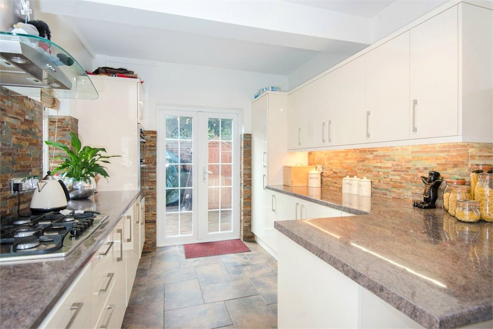 Additional photo for property listing at Oxford Road, Gerrards Cross, Buckinghamshire, SL9 Gerrards Cross, Inglaterra