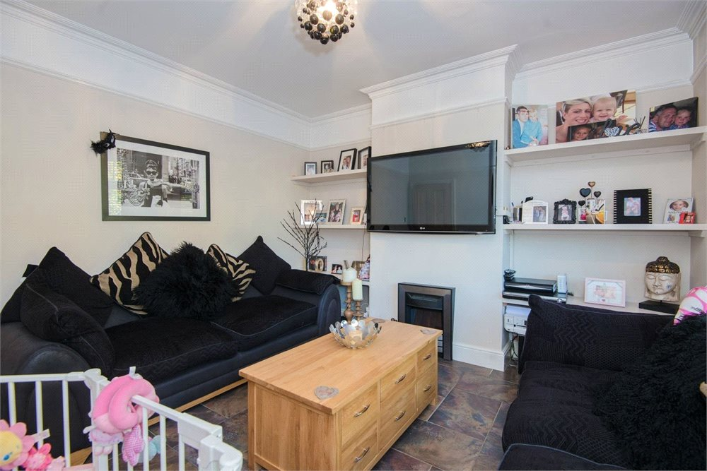 Additional photo for property listing at Oxford Road, Gerrards Cross, Buckinghamshire, SL9 Gerrards Cross, 英格兰