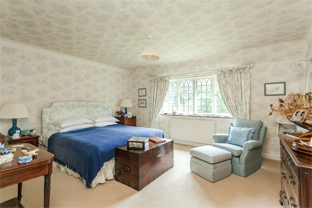 Additional photo for property listing at Hedgerley Lane, Gerrards Cross, Buckinghamshire, SL9 Gerrards Cross, イギリス