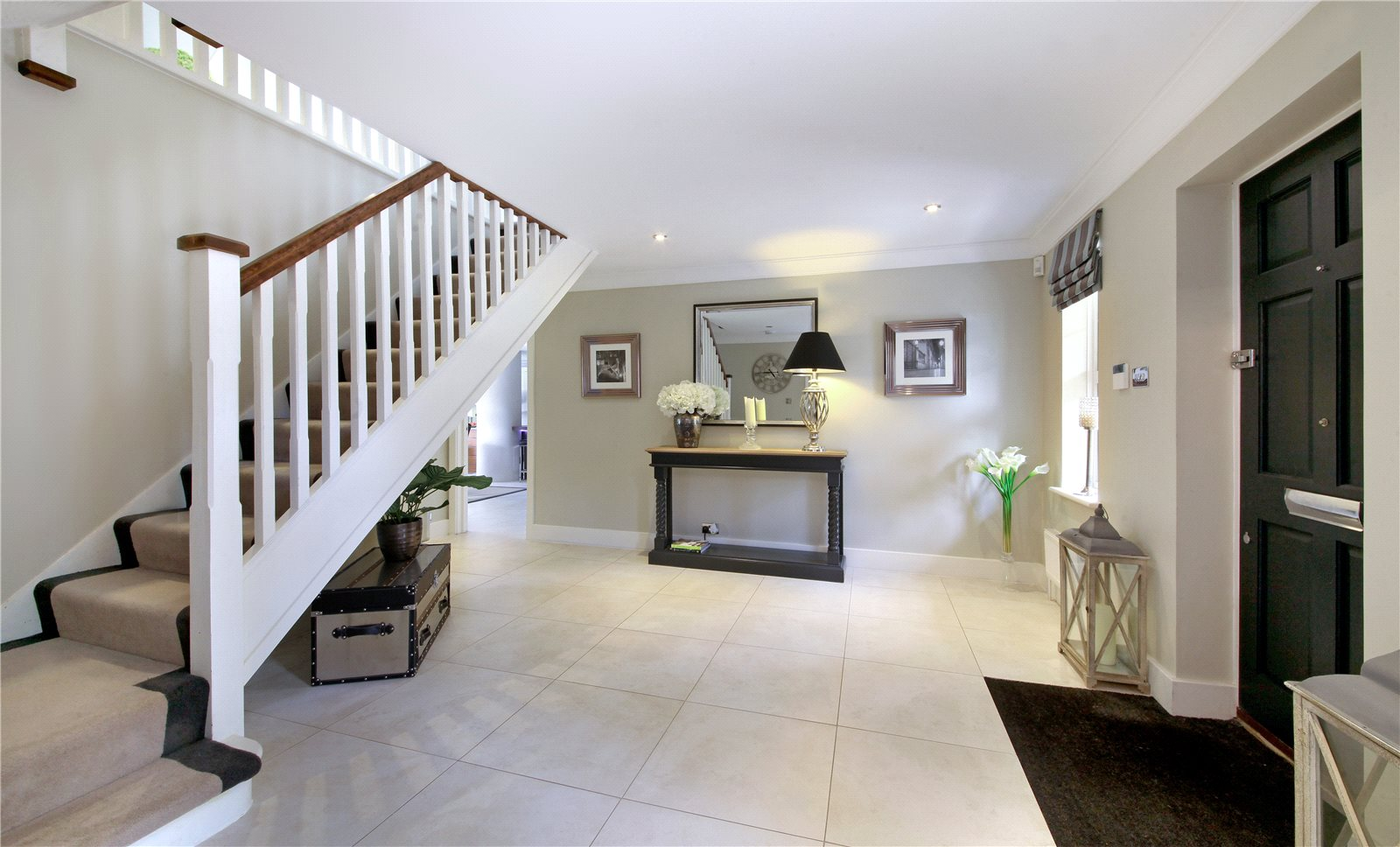 Additional photo for property listing at Manor Road, Penn, Buckinghamshire, HP10 Penn, Angleterre