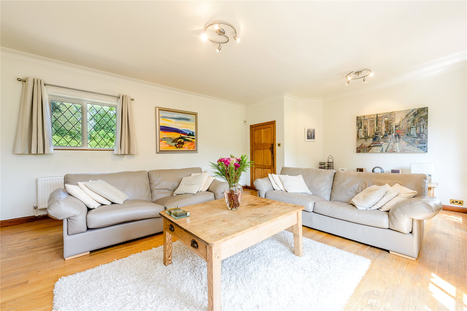 Additional photo for property listing at Fulmer Lane, Fulmer, Buckinghamshire, SL3 Fulmer, イギリス