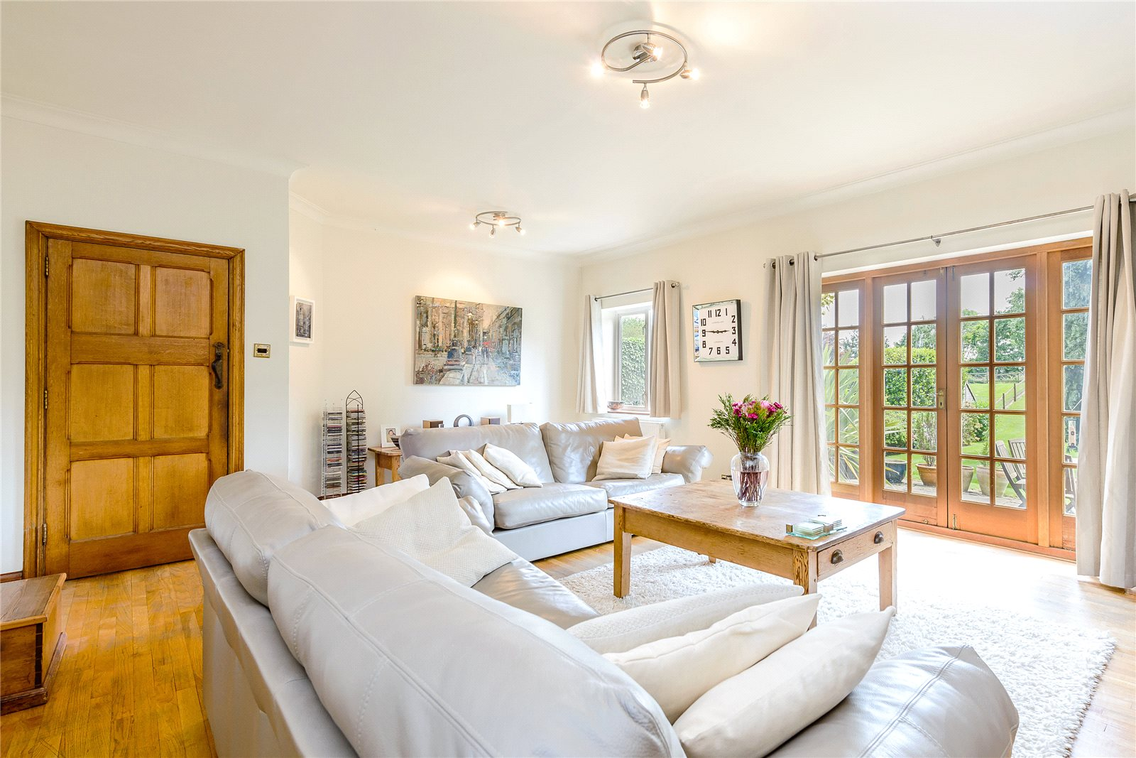 Additional photo for property listing at Fulmer Lane, Fulmer, Buckinghamshire, SL3 Fulmer, 英格兰