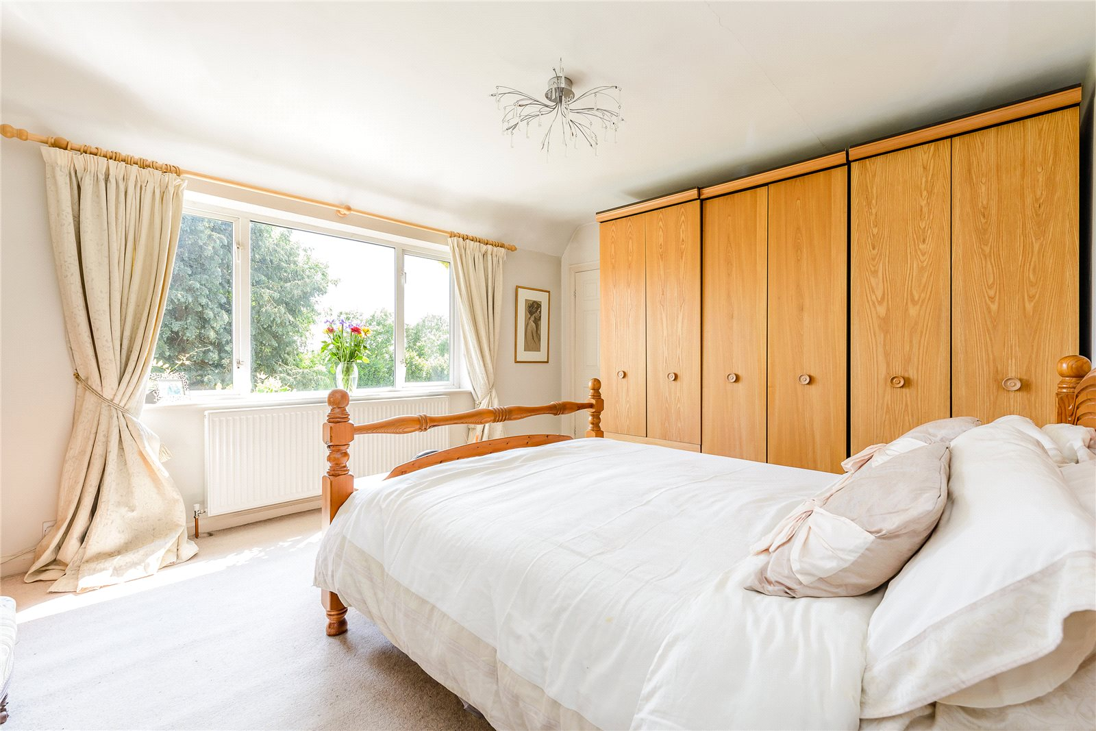 Additional photo for property listing at Fulmer Lane, Fulmer, Buckinghamshire, SL3 Fulmer, Αγγλια