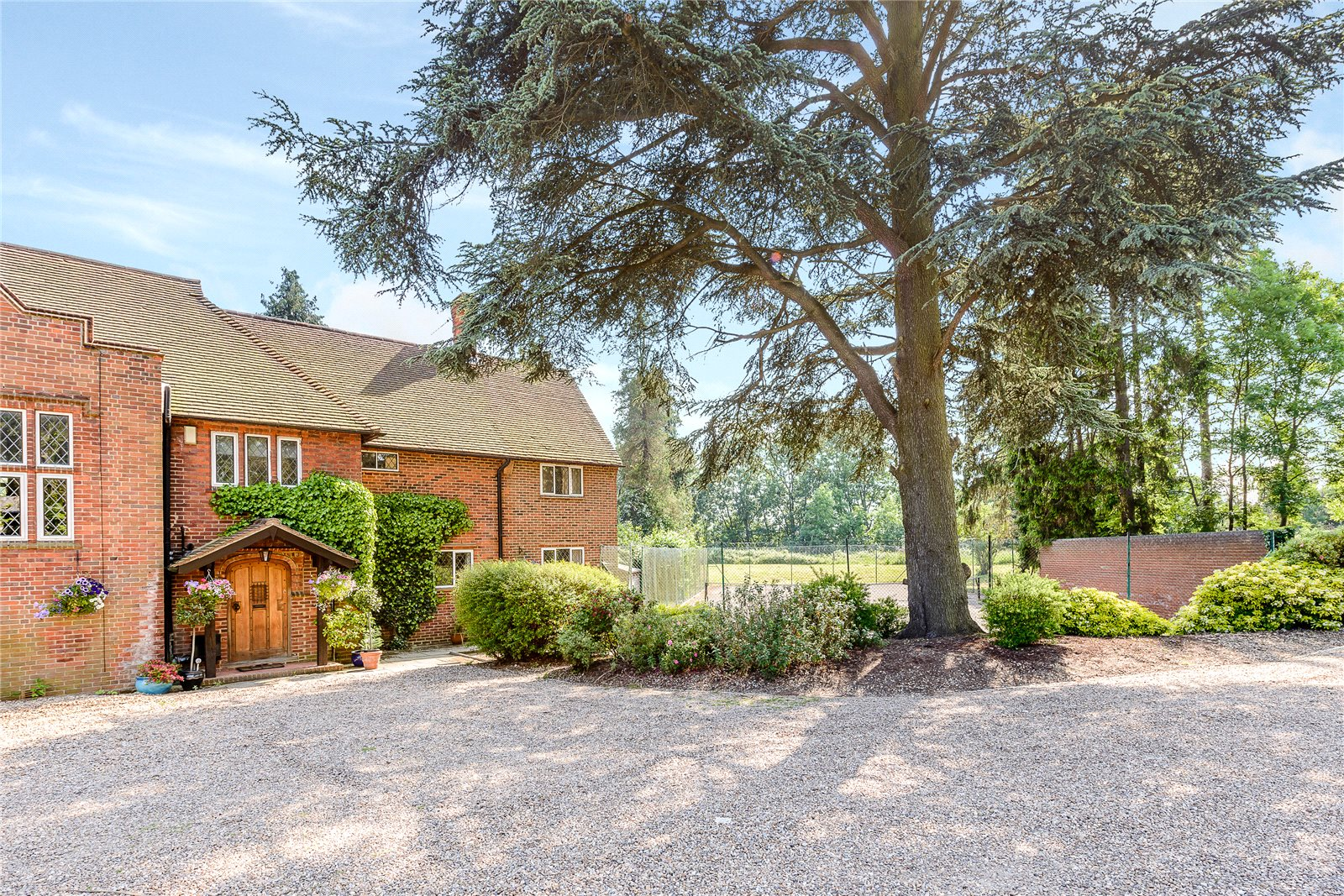 Additional photo for property listing at Fulmer Lane, Fulmer, Buckinghamshire, SL3 Fulmer, 英格蘭