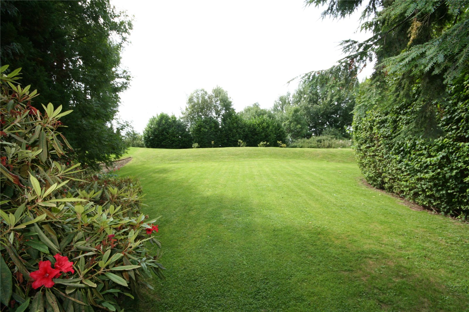 Additional photo for property listing at Fulmer Lane, Fulmer, Buckinghamshire, SL3 Fulmer, Anh Quốc