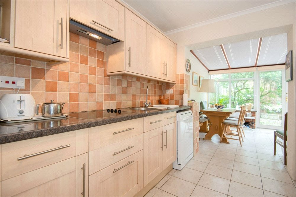 Additional photo for property listing at Bentinck Close, Gerrards Cross, Buckinghamshire, SL9 Gerrards Cross, イギリス