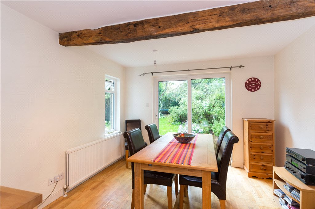 Additional photo for property listing at Nortoft Road, Chalfont St Peter, Buckinghamshire, SL9 Chalfont St Peter, Inghilterra
