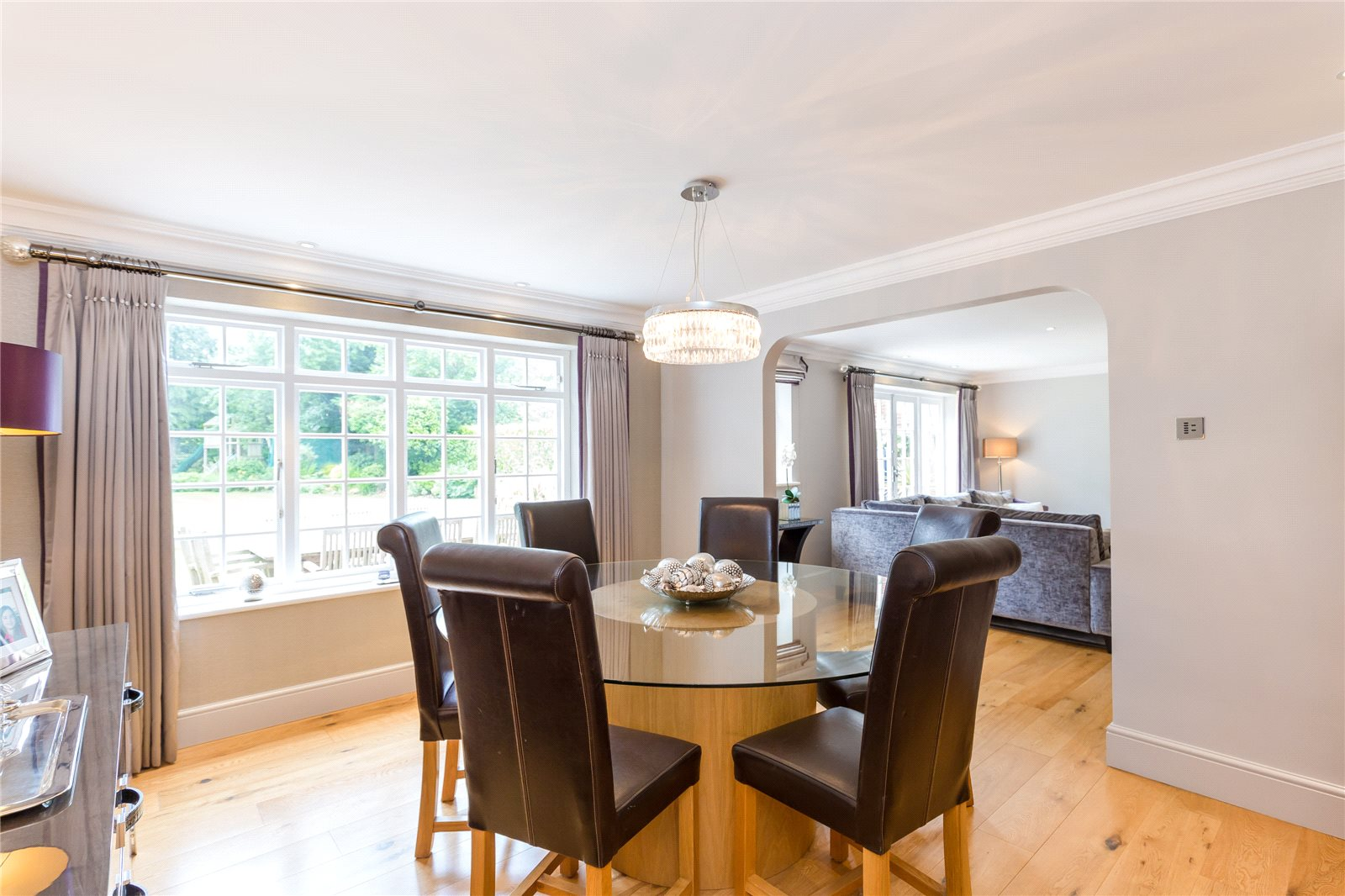 Additional photo for property listing at Dukes Wood Drive, Gerrards Cross, Buckinghamshire, SL9 Gerrards Cross, 英格兰