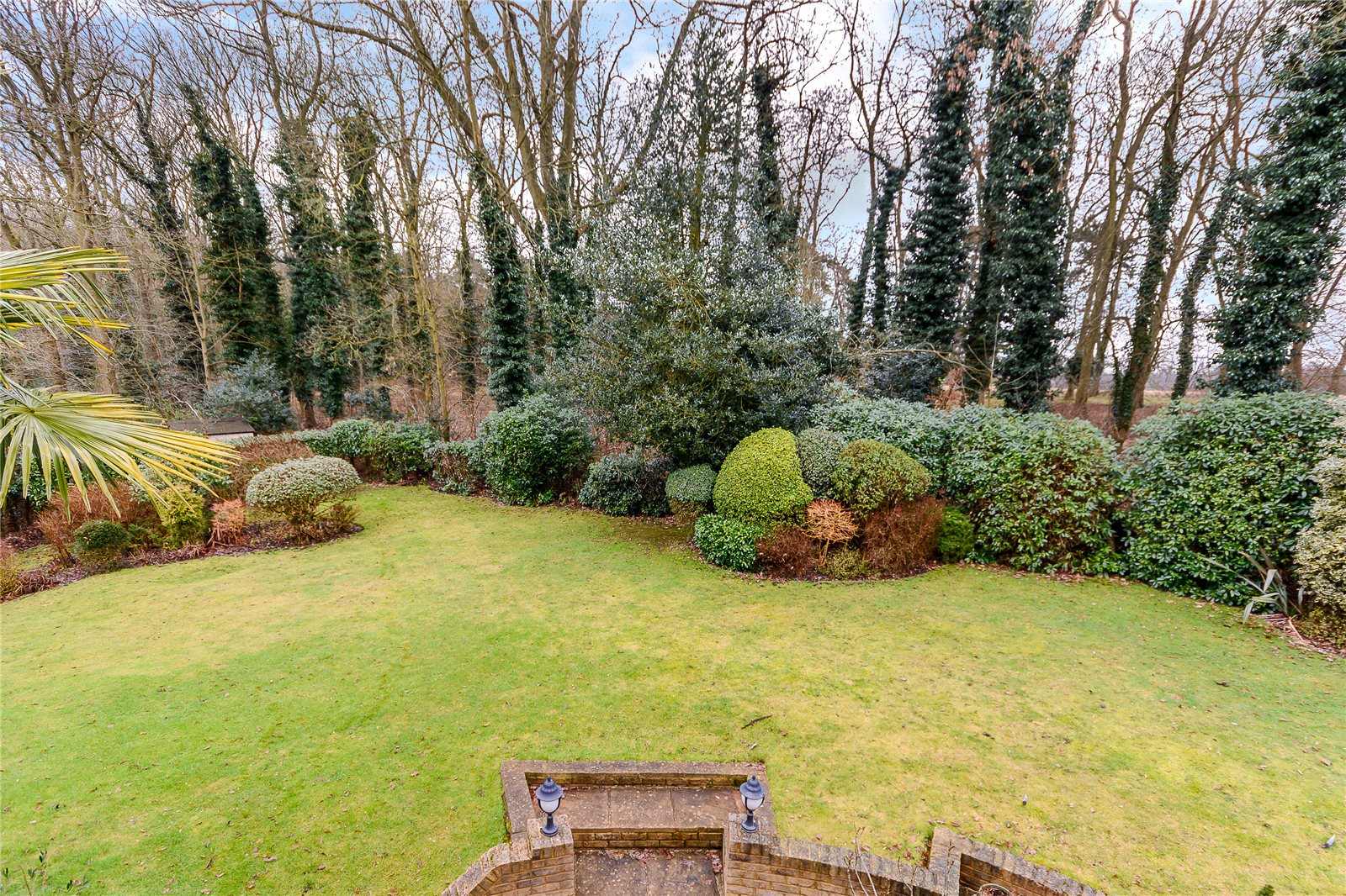 Additional photo for property listing at Howards Wood Drive, Gerrards Cross, Buckinghamshire, SL9 Gerrards Cross, 영국
