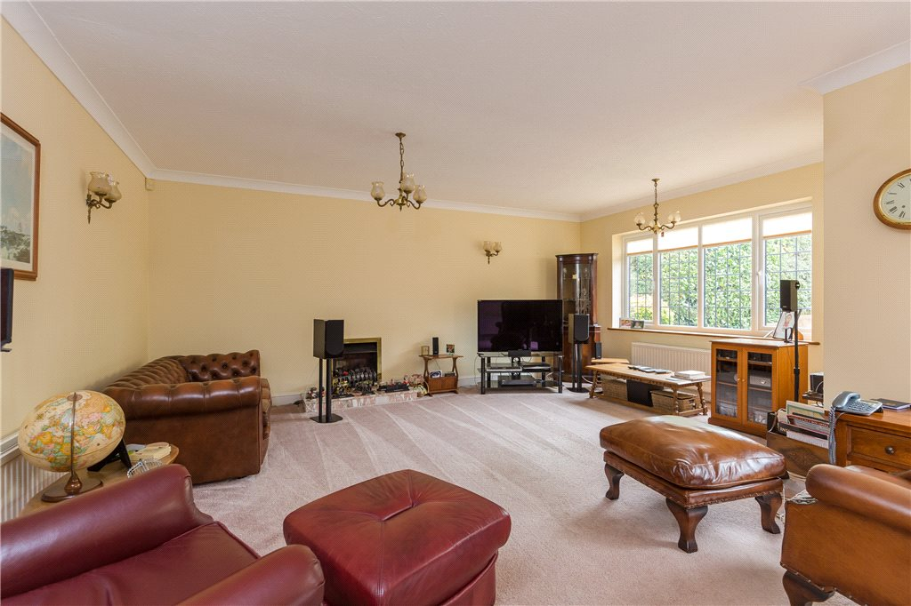 Additional photo for property listing at Kings Road, Chalfont St. Giles, Buckinghamshire, HP8 Buckinghamshire, 영국