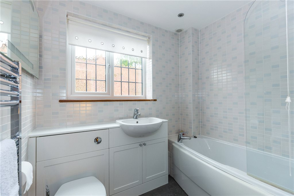 Additional photo for property listing at Kings Road, Chalfont St. Giles, Buckinghamshire, HP8 Buckinghamshire, Αγγλια