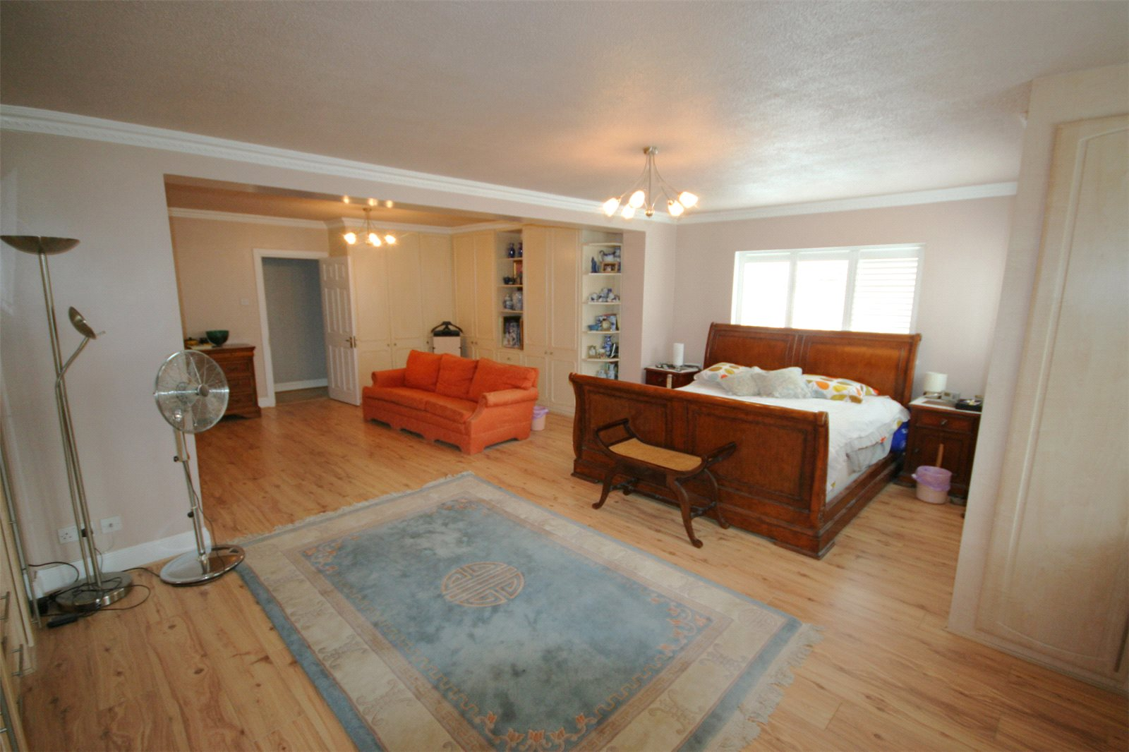 Additional photo for property listing at Windsor Road, Gerrards Cross, Buckinghamshire, SL9 Gerrards Cross, 영국