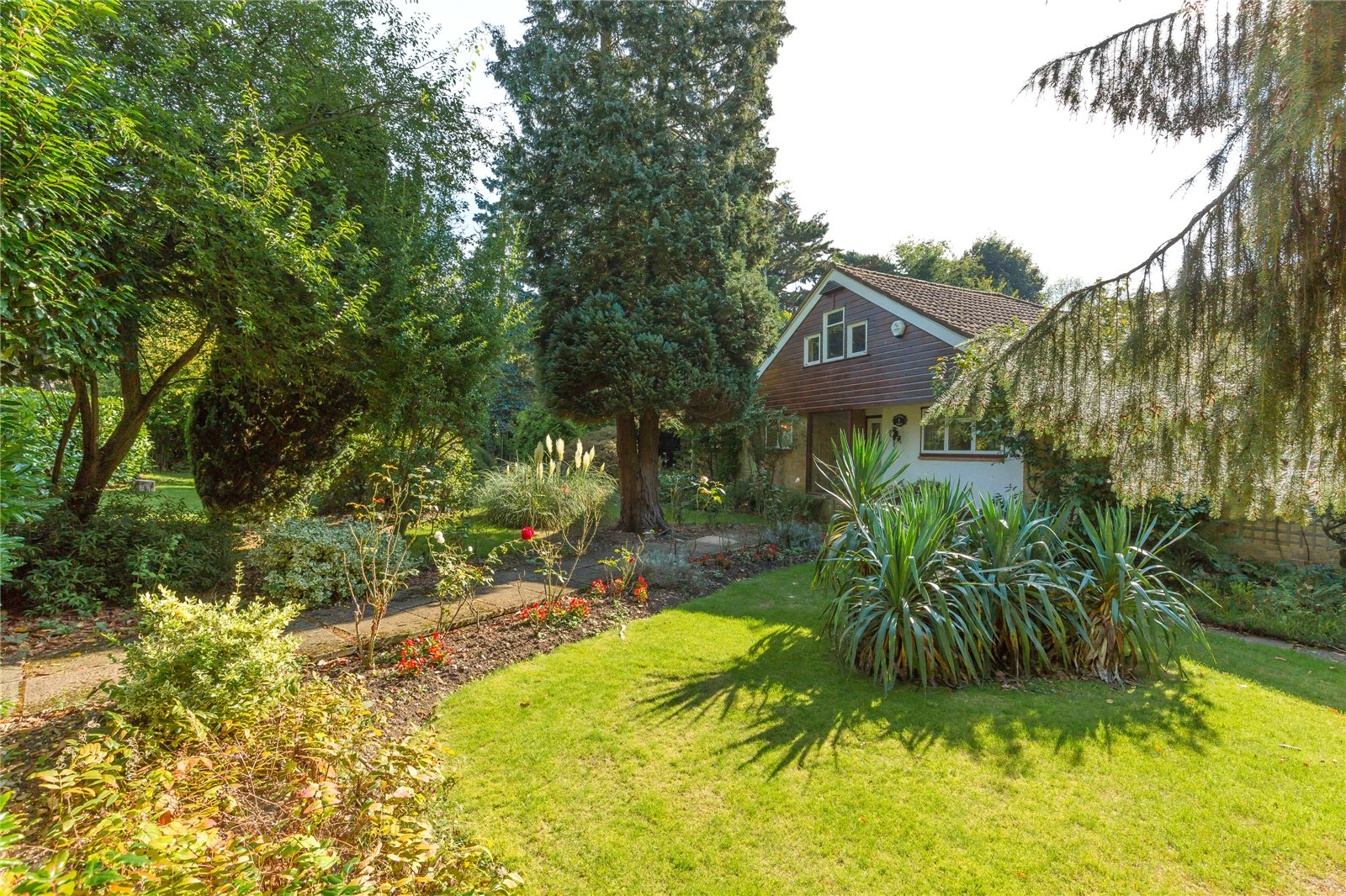 Additional photo for property listing at Chiltern Hill, Chalfont St. Peter, Gerrards Cross, Buckinghamshire, SL9 Gerrards Cross, Angleterre