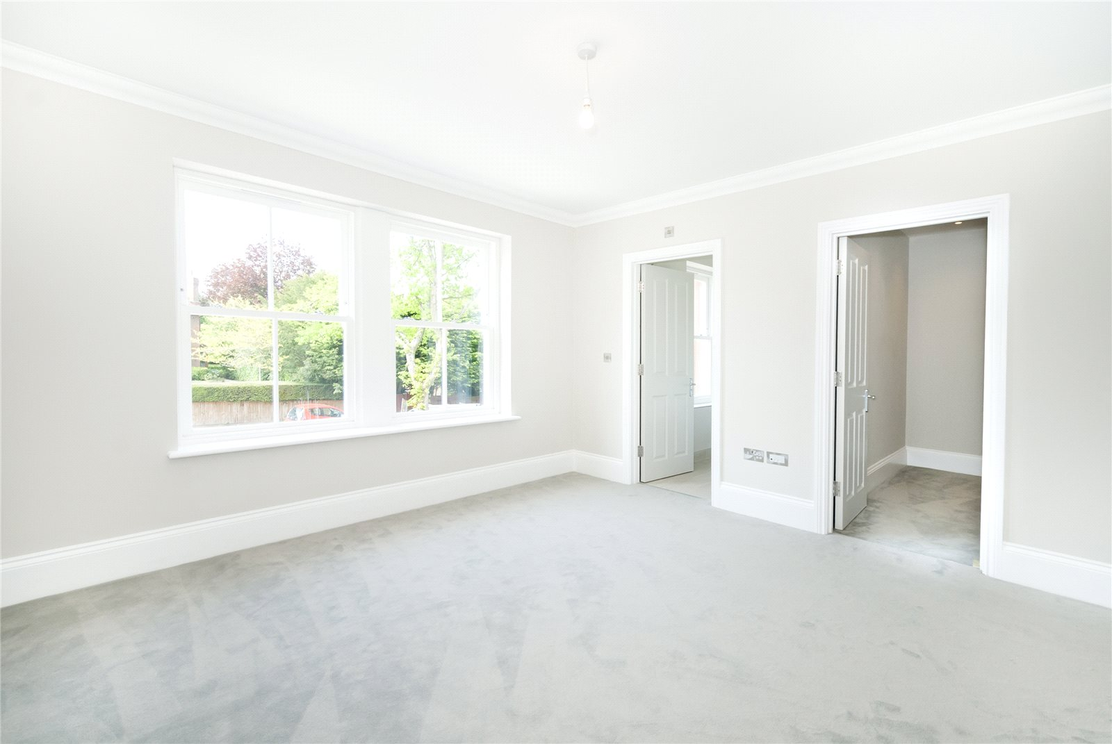 Additional photo for property listing at Refined II, South Park Drive, Gerrards Cross, Buckinghamshire, SL9 Gerrards Cross, Angleterre