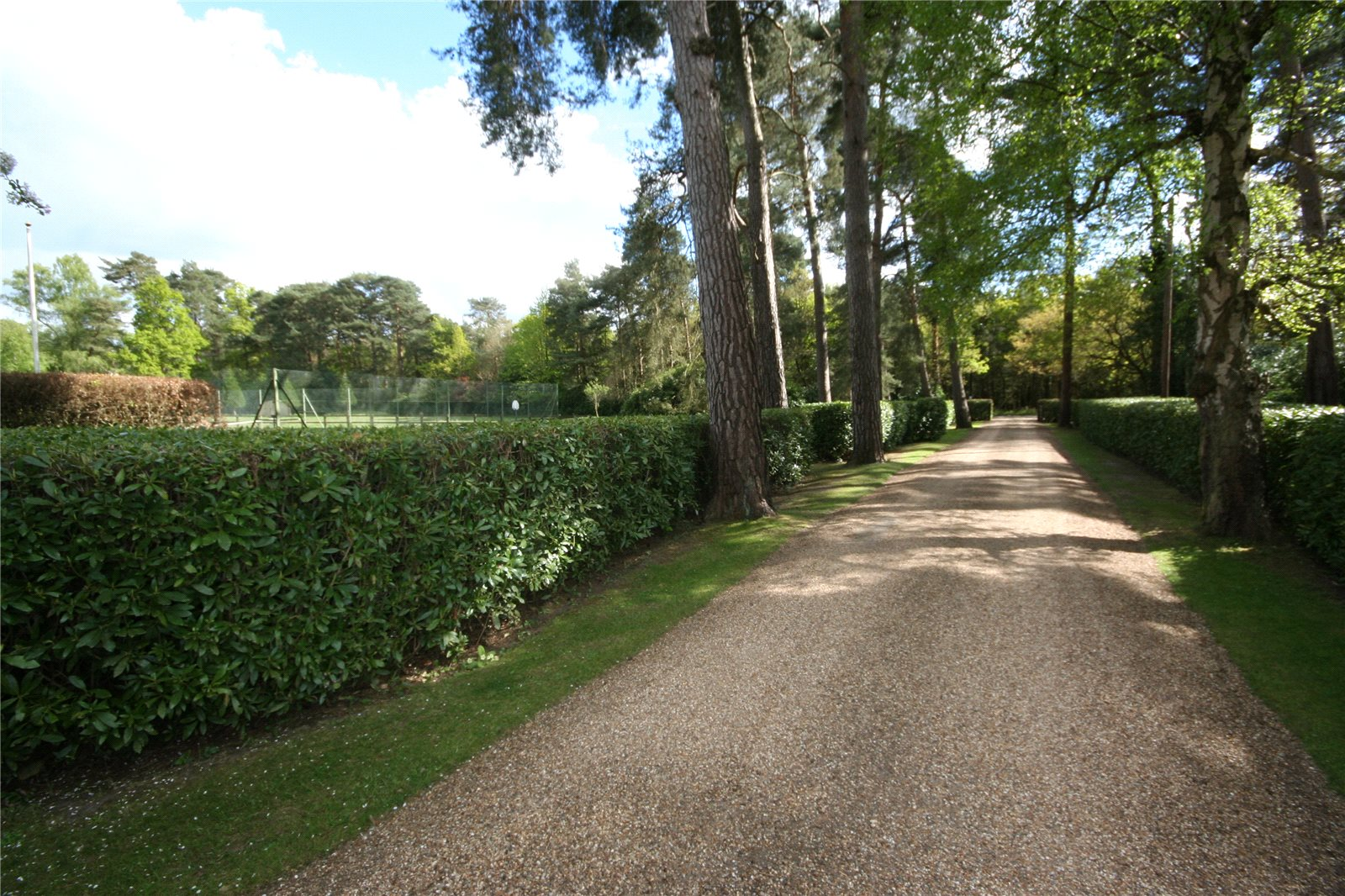 Additional photo for property listing at Stoke Common Road, Fulmer, Buckinghamshire, SL3 Fulmer, 英格蘭