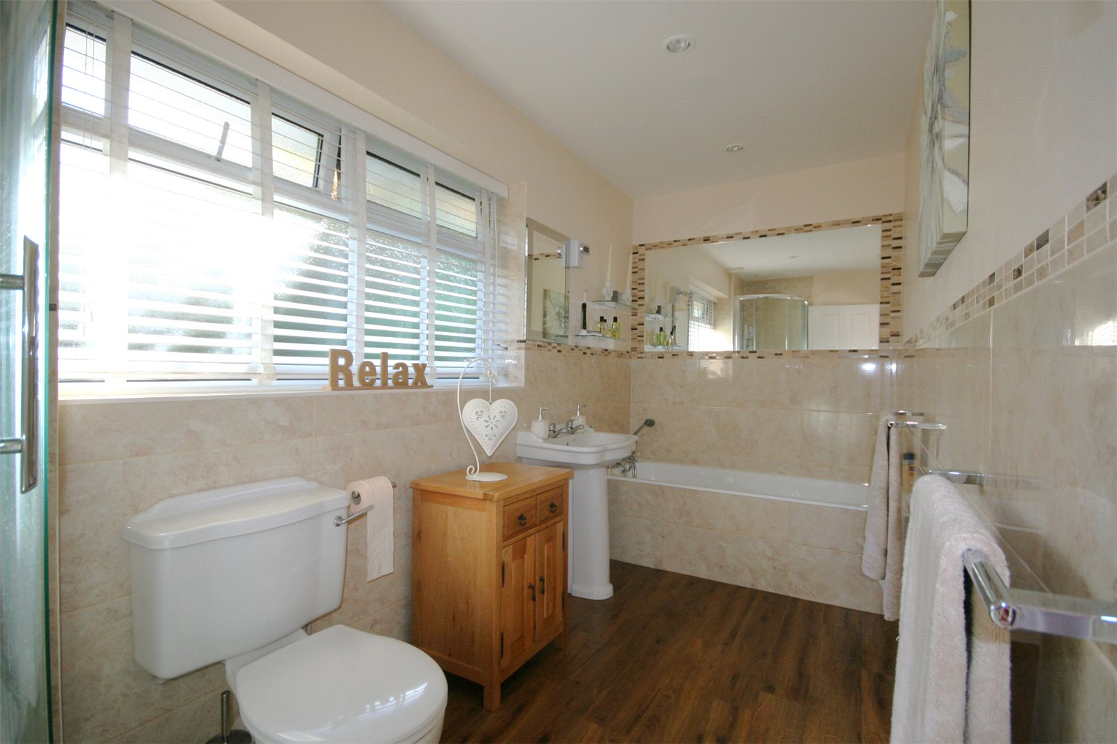 Additional photo for property listing at Denham Lane, Chalfont St Peter, Buckinghamshire, SL9 Chalfont St Peter, 英格兰