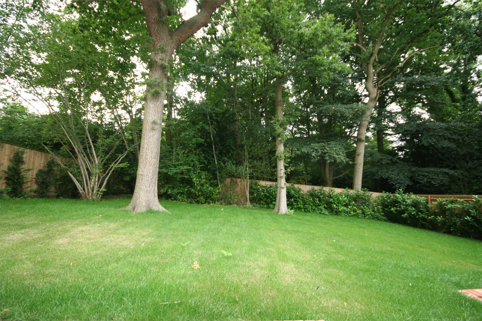 Additional photo for property listing at Strawberry Hill, Gerrards Cross, Buckinghamshire, SL9 Gerrards Cross, イギリス