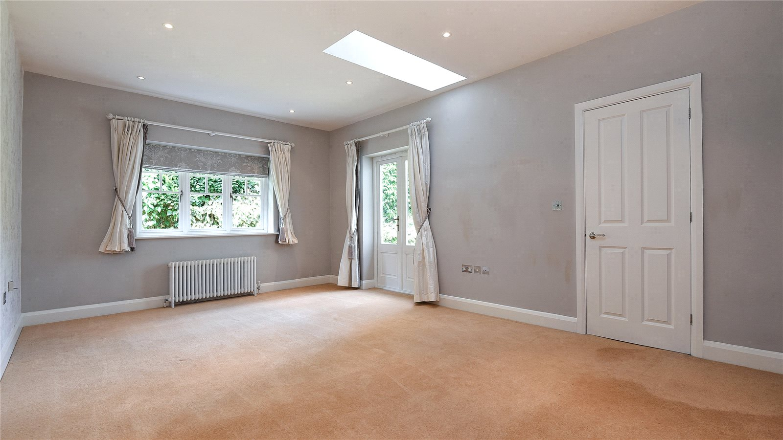 Additional photo for property listing at School Lane, Chalfont St Peter, Gerrards Cross, Buckinghamshire, SL9 Gerrards Cross, Αγγλια