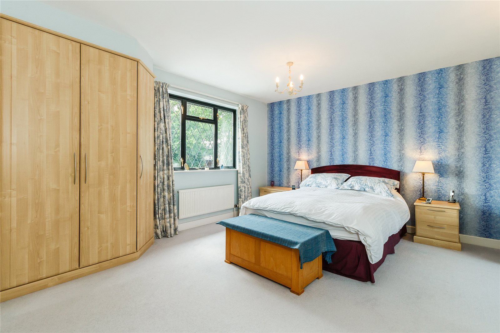 Additional photo for property listing at Daleside, Gerrards Cross, Buckinghamshire, SL9 Gerrards Cross, イギリス