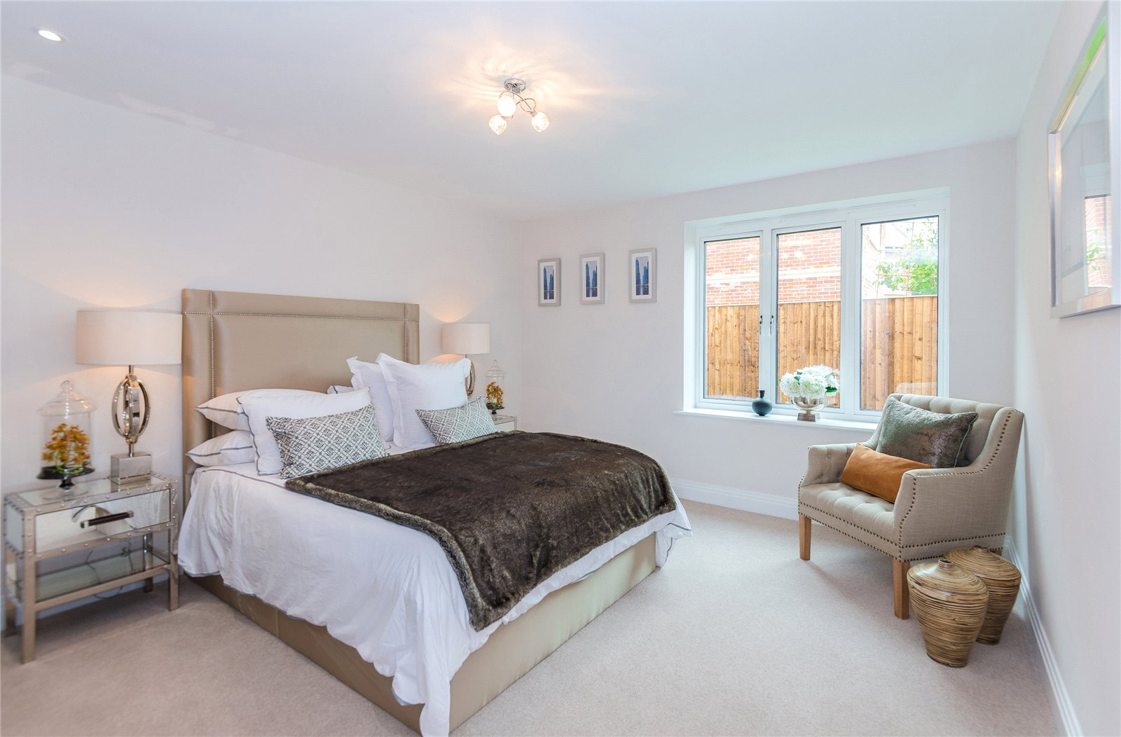 Additional photo for property listing at South Park Crescent, Gerrards Cross, Buckinghamshire, SL9 Gerrards Cross, 英格蘭