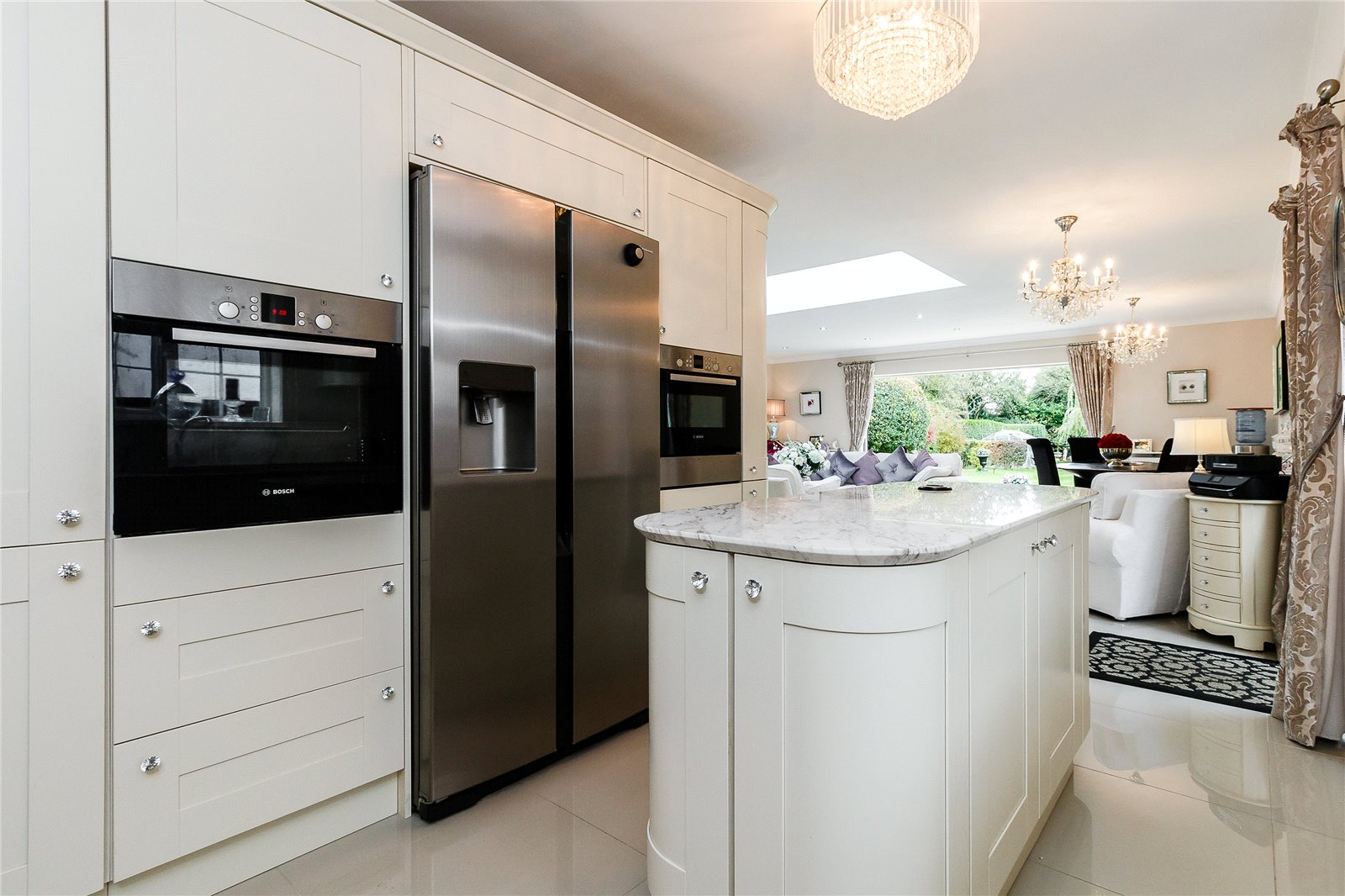 Additional photo for property listing at Farthing Green Lane, Stoke Poges, Buckinghamshire, SL2 Stoke Poges, Angleterre