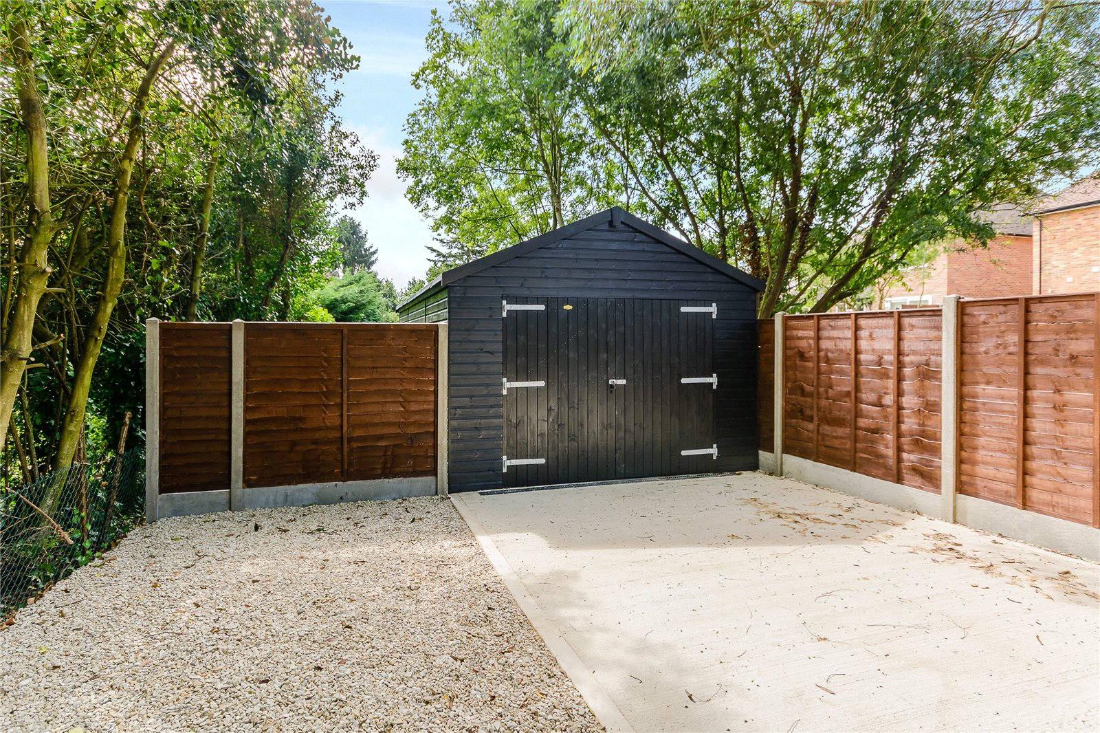 Additional photo for property listing at Moreland Drive, Gerrards Cross, Buckinghamshire, SL9 Gerrards Cross, 英格兰