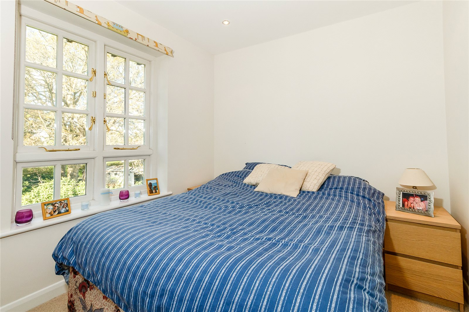 Additional photo for property listing at Oxford Road, Tatling End, Gerrards Cross, Buckinghamshire, SL9 Gerrards Cross, 영국