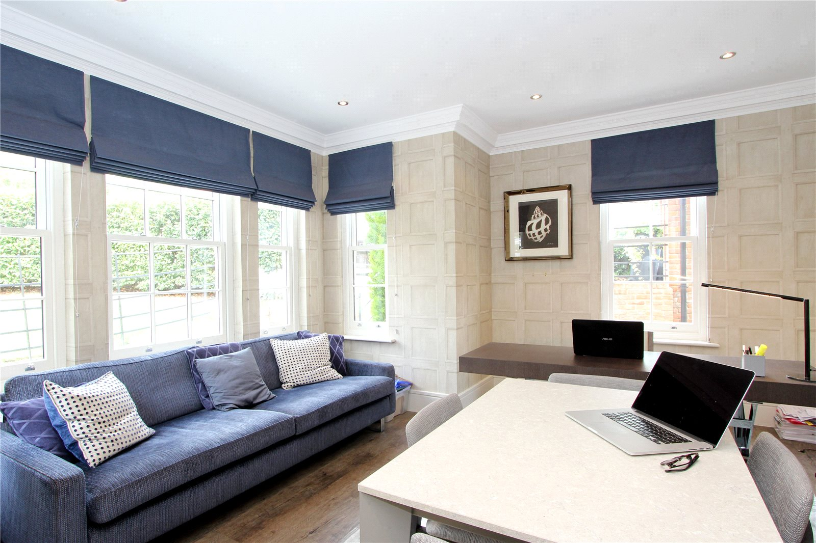 Additional photo for property listing at Oak Wood Place, Gerrards Cross, Buckinghamshire, SL9 Gerrards Cross, 영국