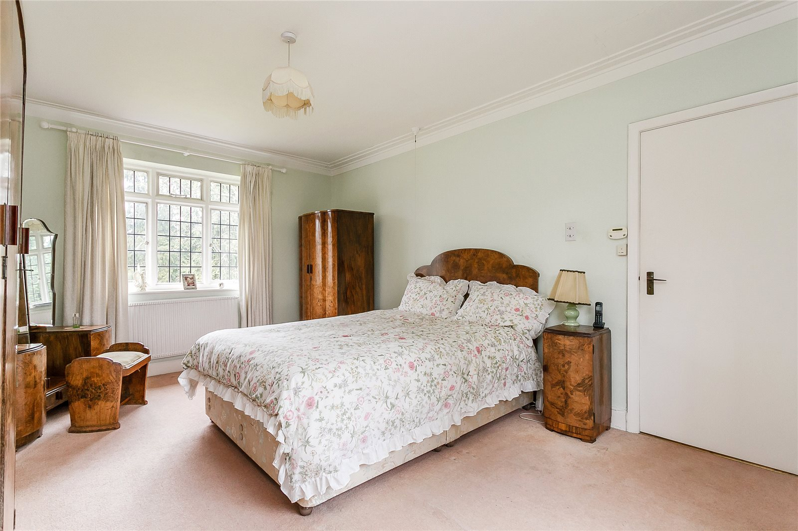 Additional photo for property listing at Duffield Park, Stoke Poges, Buckinghamshire, SL2 Buckinghamshire, Anh Quốc