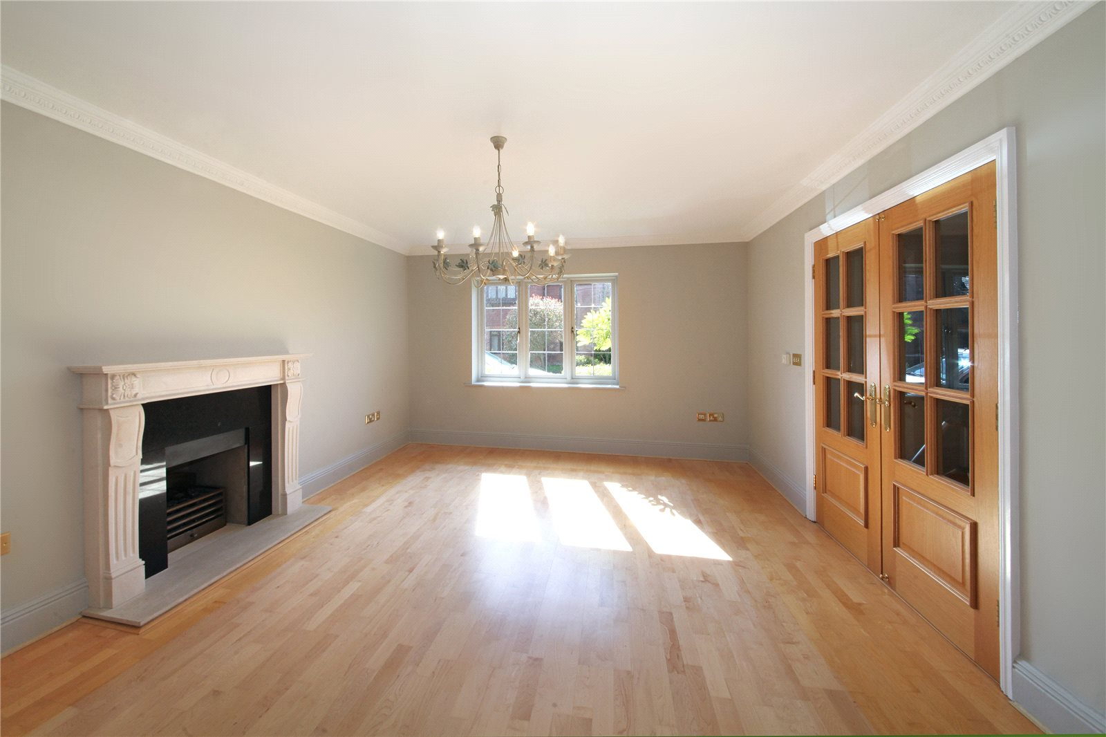 Additional photo for property listing at Ledborough Gate, Beaconsfield, Buckinghamshire, HP9 Beaconsfield, 英格兰