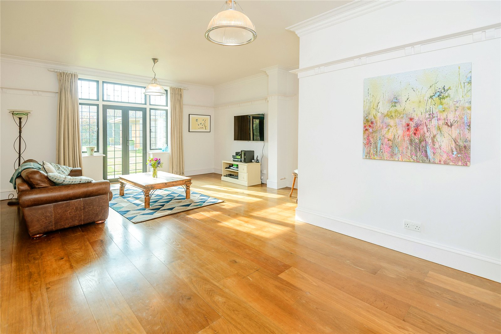 Additional photo for property listing at Packhorse Road, Gerrards Cross, Buckinghamshire, SL9 Gerrards Cross, Angleterre