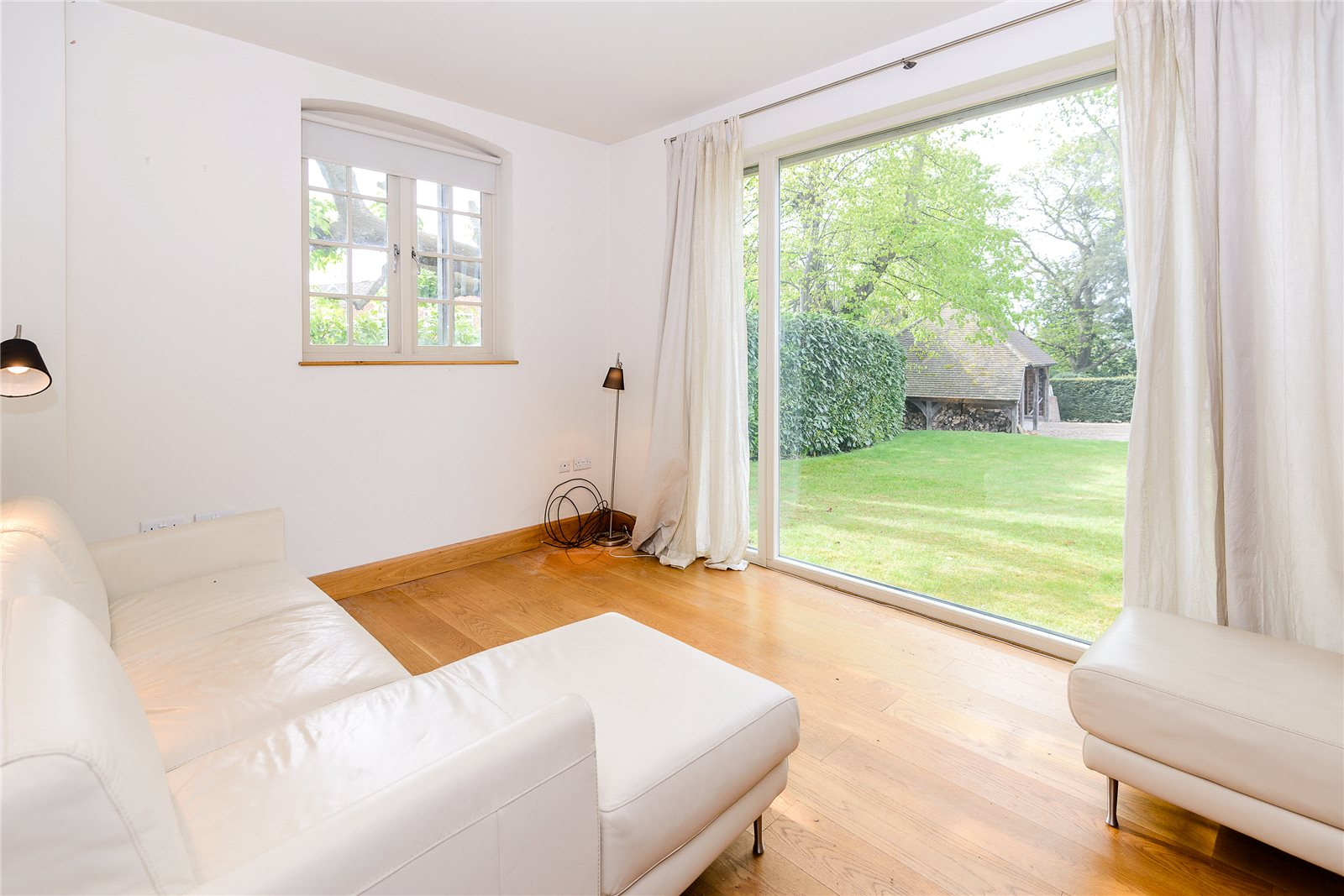 Additional photo for property listing at Rogers Lane, Stoke Poges, Buckinghamshire, SL2 Stoke Poges, Inghilterra