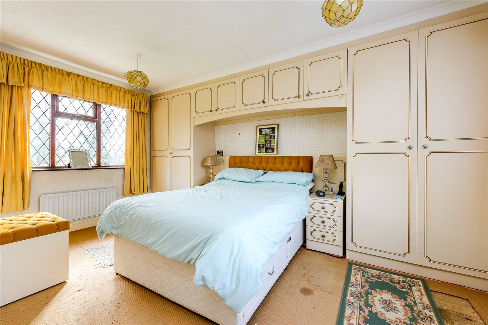 Additional photo for property listing at High Beeches, Gerrards Cross, Buckinghamshire, SL9 Gerrards Cross, Angleterre