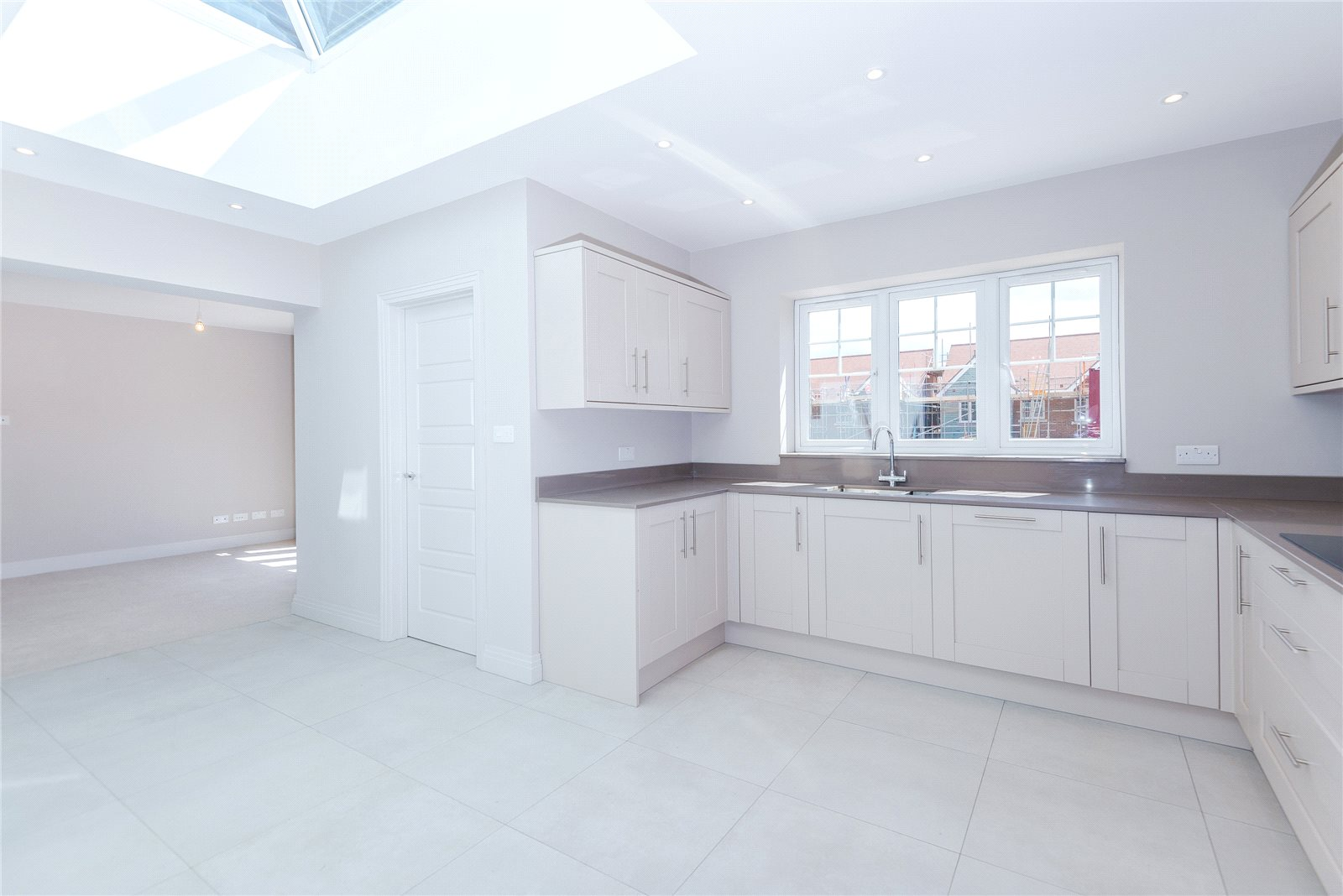 Additional photo for property listing at Hollybush Hill, Stoke Poges, Buckinghamshire, SL2 Stoke Poges, Engeland