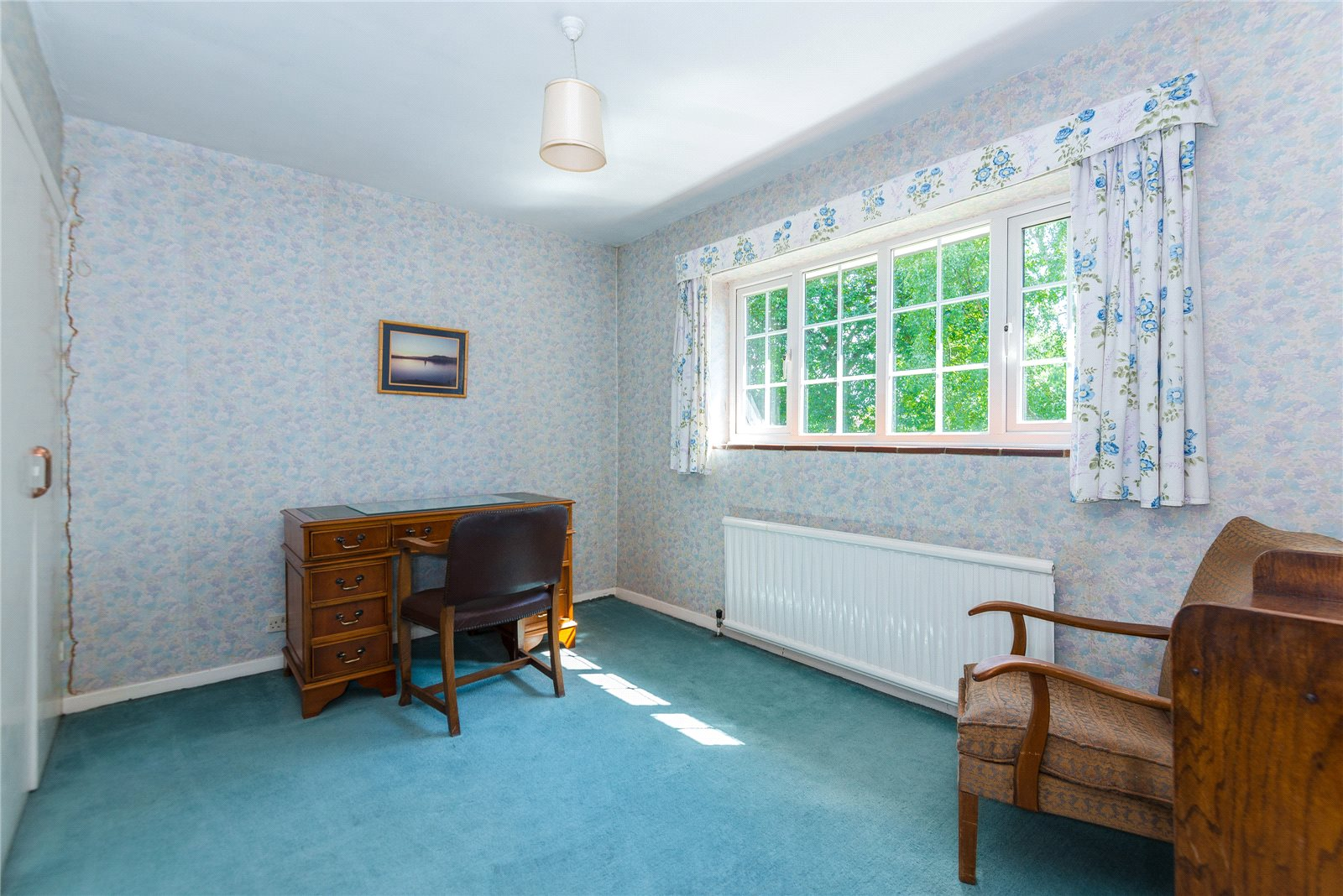 Additional photo for property listing at Howards Thicket, Gerrards Cross, Buckinghamshire, SL9 Gerrards Cross, Англия