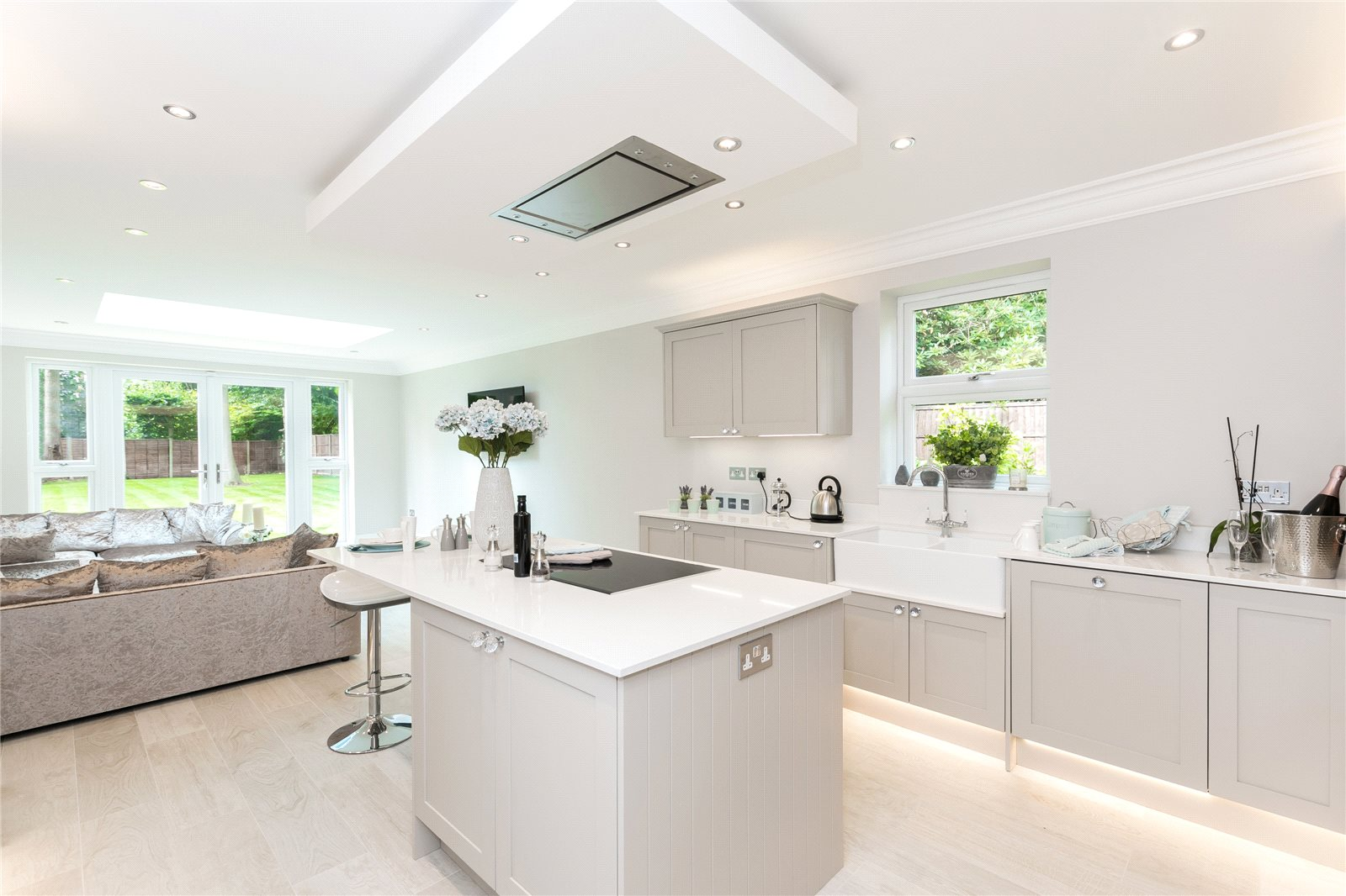 Additional photo for property listing at Fulmer Road, Gerrards Cross, Buckinghamshire, SL9 Gerrards Cross, イギリス