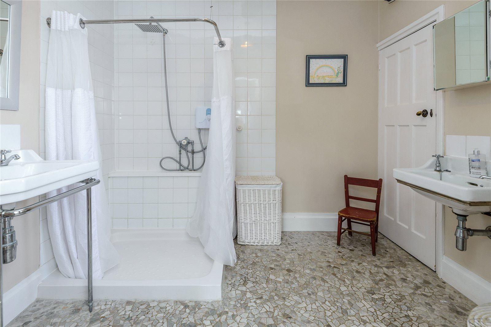 Bathroom Mirrors Guildford horsham road, bramley, guildford, surrey, gu5, a luxury home for